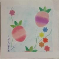 いちご大収穫☆奈良橿原