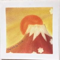 富士山で心晴れやか、静岡を慕う。久しぶりに旅行に行きた くなりました( ´ ▽ ` )ノ